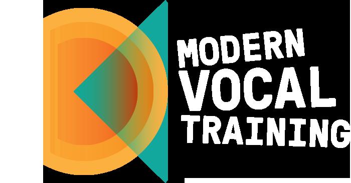 logo_color_w