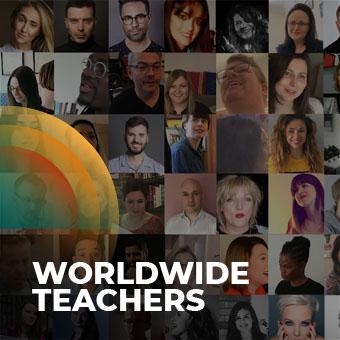 ww_teachers_2