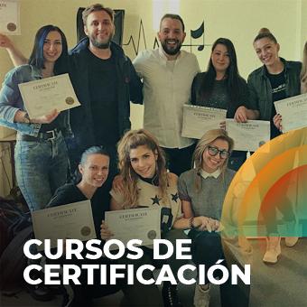 certification._ES