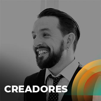 creators_es